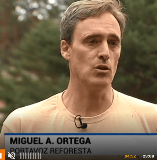 miguel-angel-ortega